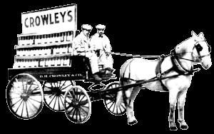 WhiskeyCart