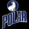 Polar Dry crisp & effervescent